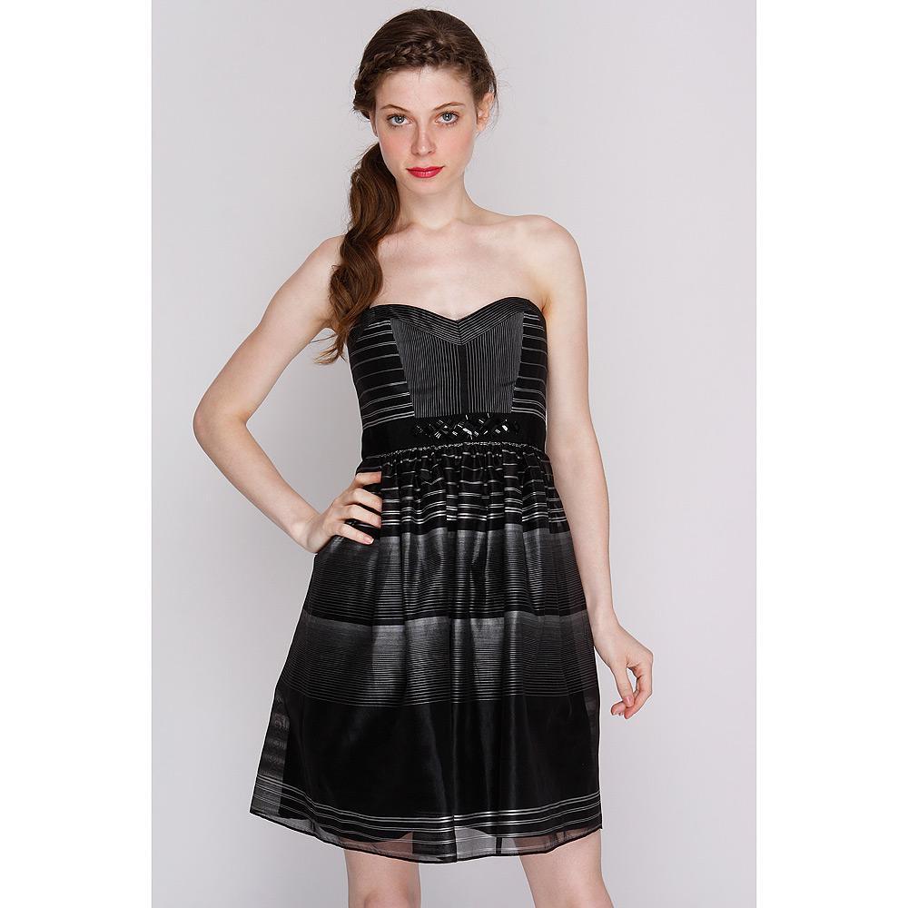 b5bd3743c857 Βραδυνά Φορεματα 2011 BCBG Max Azria Κωδ. 1579479