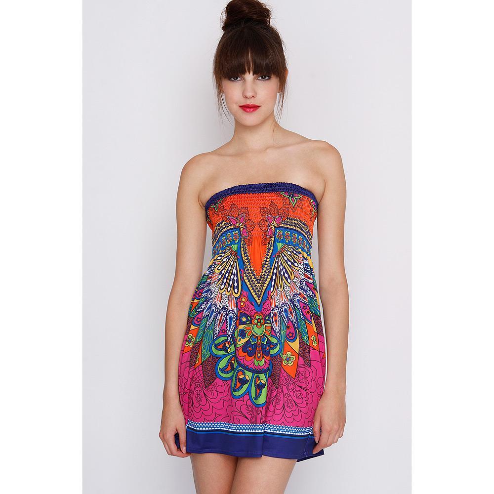Evening Φορεματα 2011 Alcott Κωδ. 1584316 0e2406c73b9