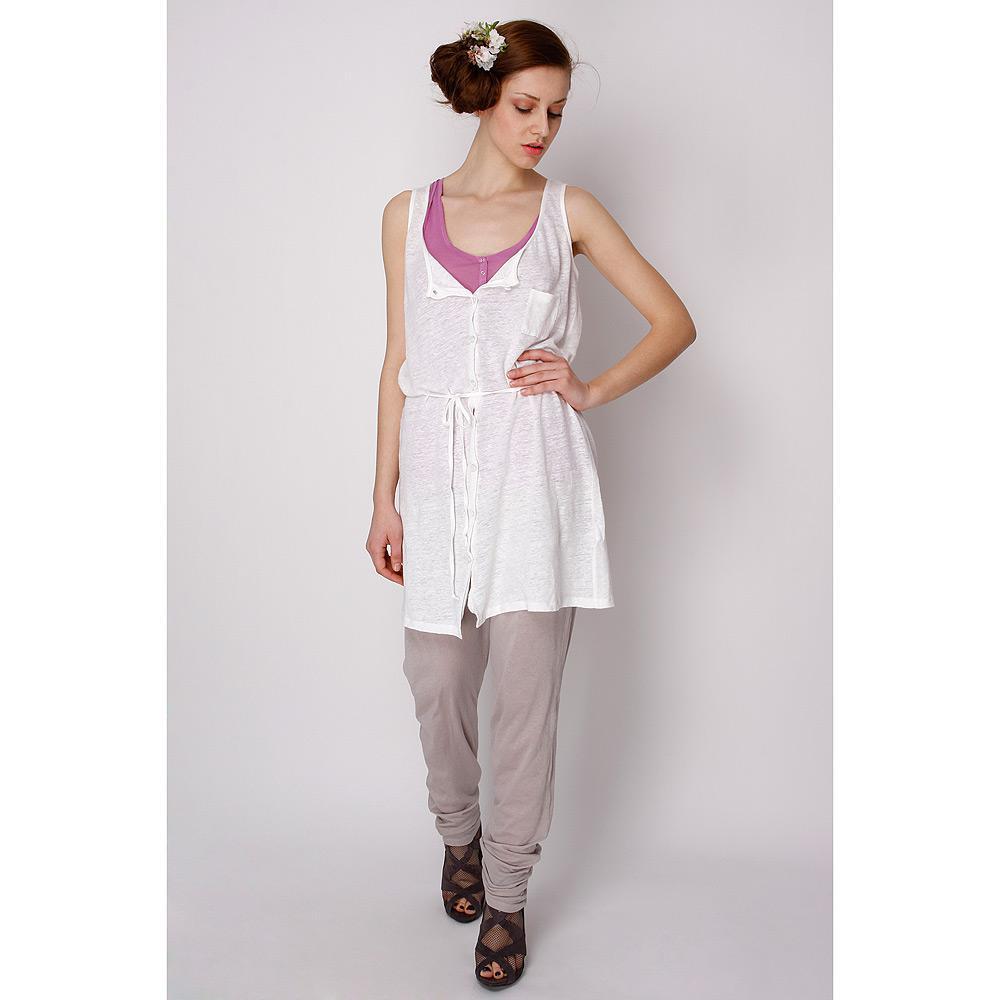 bradyna foremata 68 - All Day Φορεματα 2011 American Vintage Κωδ. 1562991