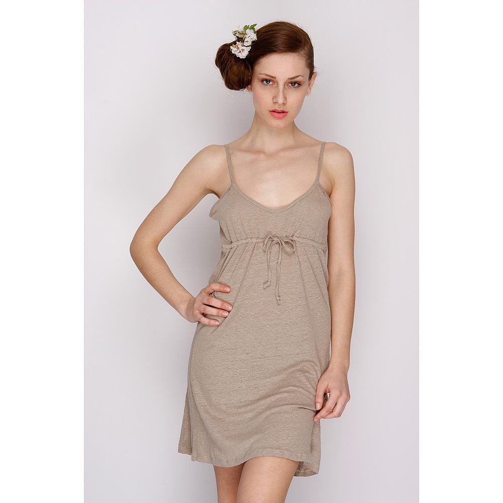 bradyna foremata 69 - All Day Φορεματα 2011 American Vintage Κωδ. 1563009