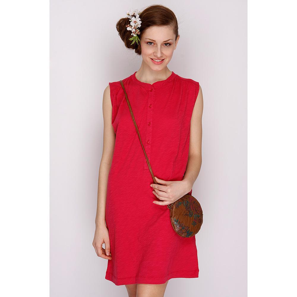 bradyna foremata 70 - All Day Φορεματα 2011 American Vintage Κωδ. 1563041