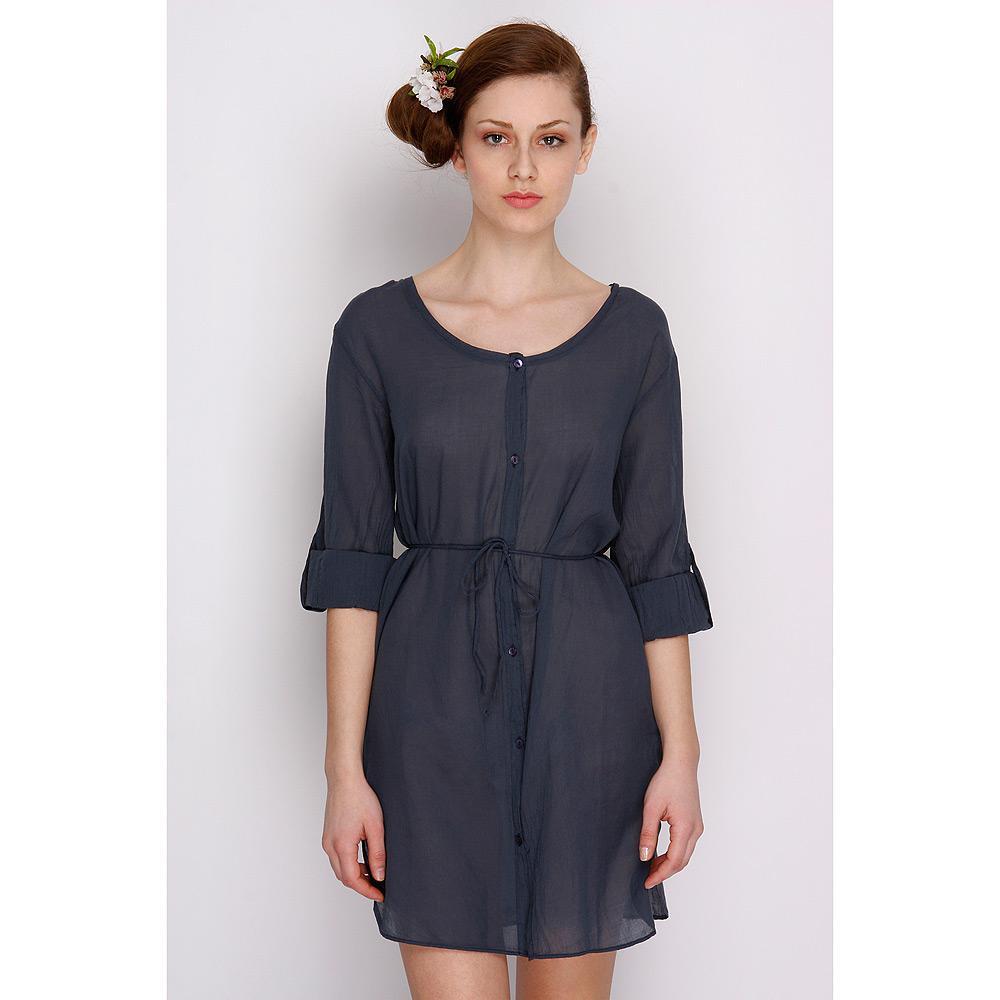 bradyna foremata 72 - All Day Φορεματα 2011 American Vintage Κωδ. 1562614