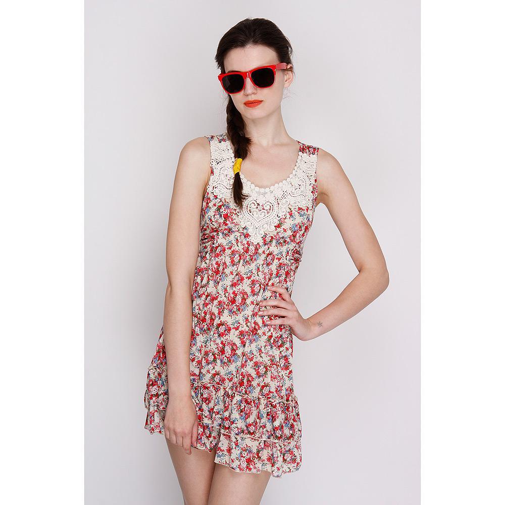 d935ffeabba5 Evening Φορεματα 2011 Club L Κωδ. 1566814