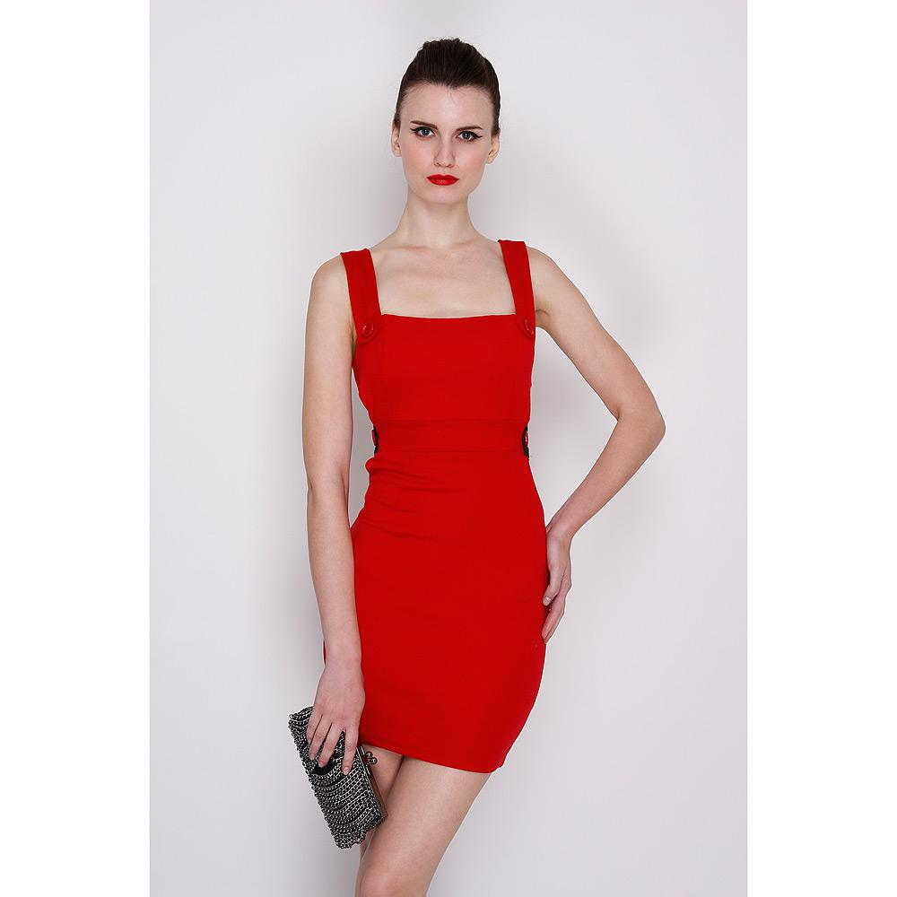 b1c7b075c4a Βραδυνά Φορεματα 2011 Club L Κωδ. 1566881