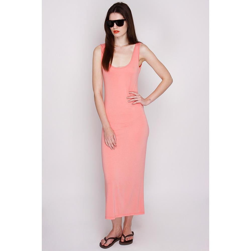 Casual Φορεματα 2011 Cotton Candy Κωδ. 1572911 6a35aad3133