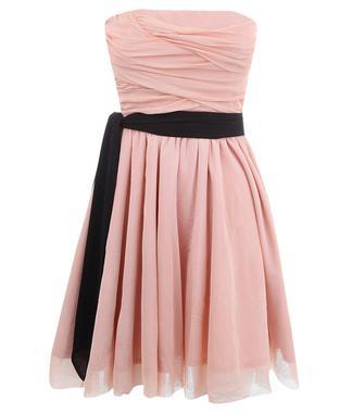 15b27d36fb5 Tally Weijl φορεματα | Bradynaforemata.gr