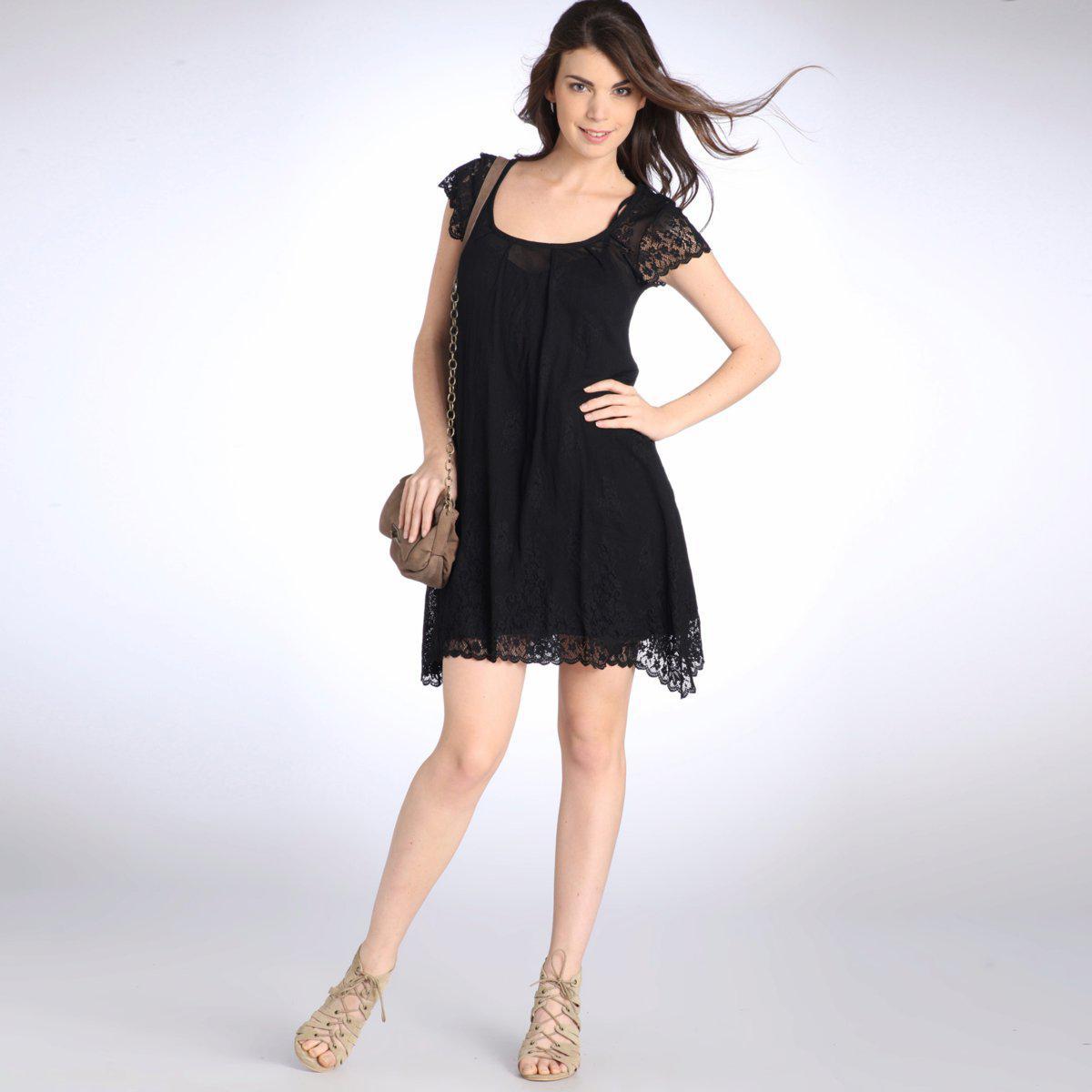 1036c4cfd4d0 Βραδυνα Φορεματα La Redoute Φθινόπωρο Χειμώνας 2011 κωδ. 324212422