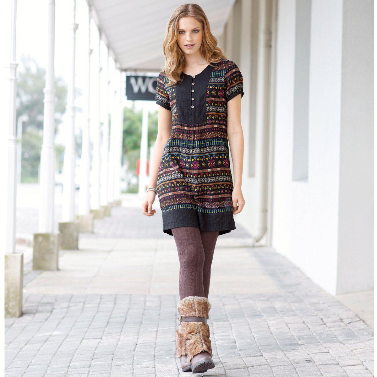 Βραδυνα Φορεματα LaRedoute Φθινόπωρο 2011 Κωδ. 324210277 7519f5be203