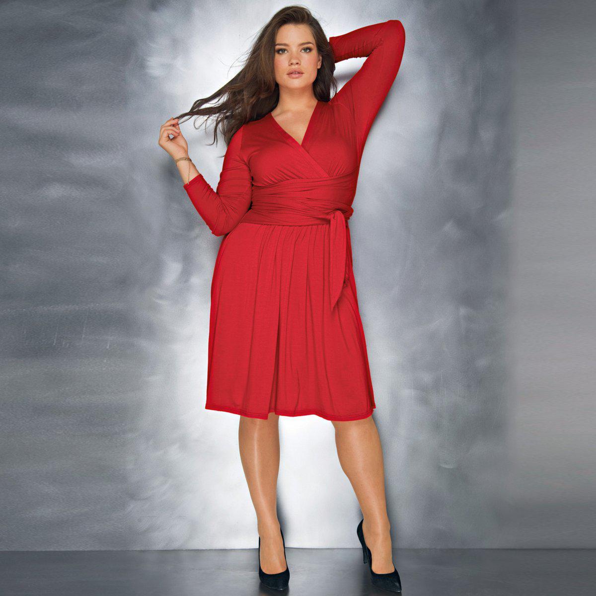 Βραδυνα Φορεματα Μεγαλα Μεγεθη Φθινόπωρο 2011 κωδ. 324245195 f3167c20928