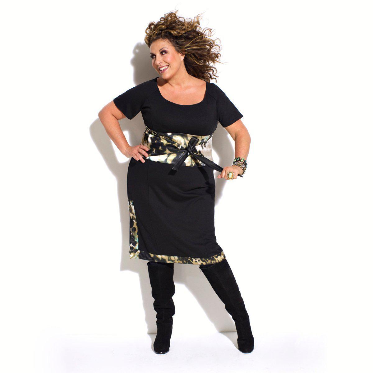 2500afde1546 Βραδυνα Φορεματα Plus Size Φθινόπωρο Χειμώνας 2011 κωδ. 324228165