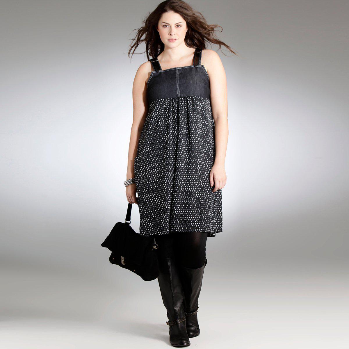 20ac743d924e Βραδυνα Φορεματα Plus Size Φθινόπωρο 2011 κωδ. 324223996