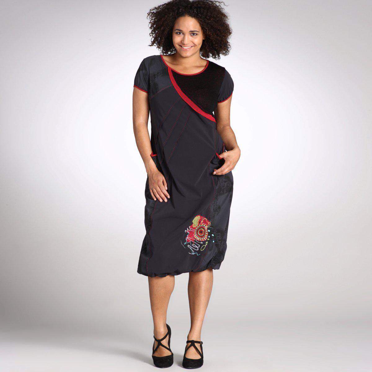 aa94c7749135 Βραδυνα Φορεματα LaRedoute Φθινόπωρο 2011 Κωδ. 324216445