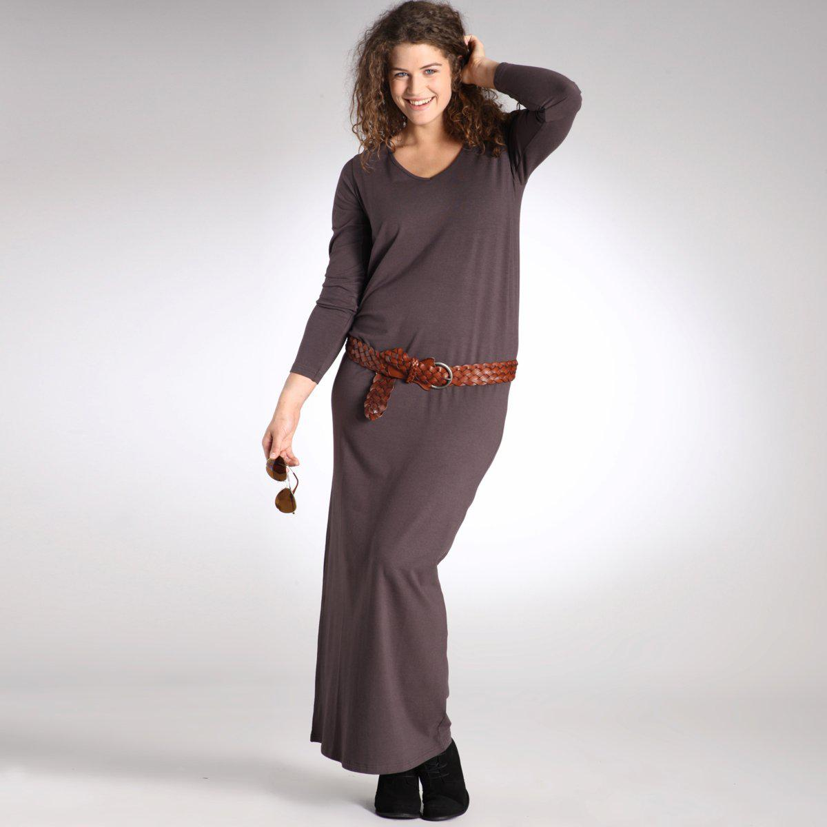 bradyna foremata 219 - Βραδυνα Φορεματα LaRedoute Φθινόπωρο 2011 Κωδ. 324205648