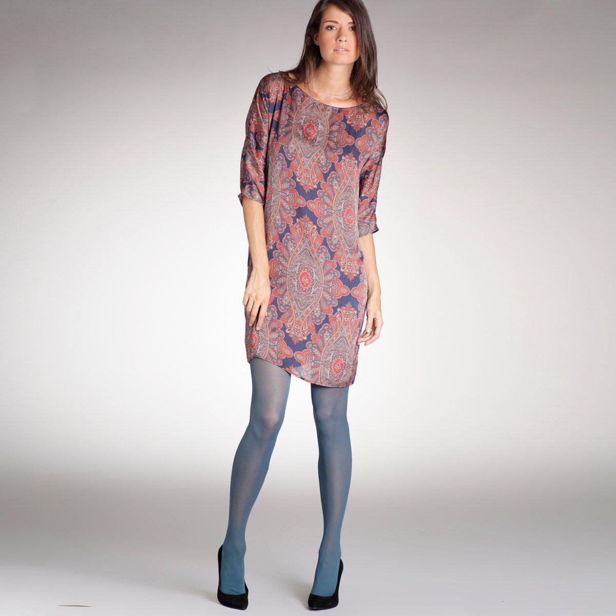 653e5a091a23 Βραδυνα Φορεματα LaRedoute Φθινόπωρο 2011 Κωδ. 324268151