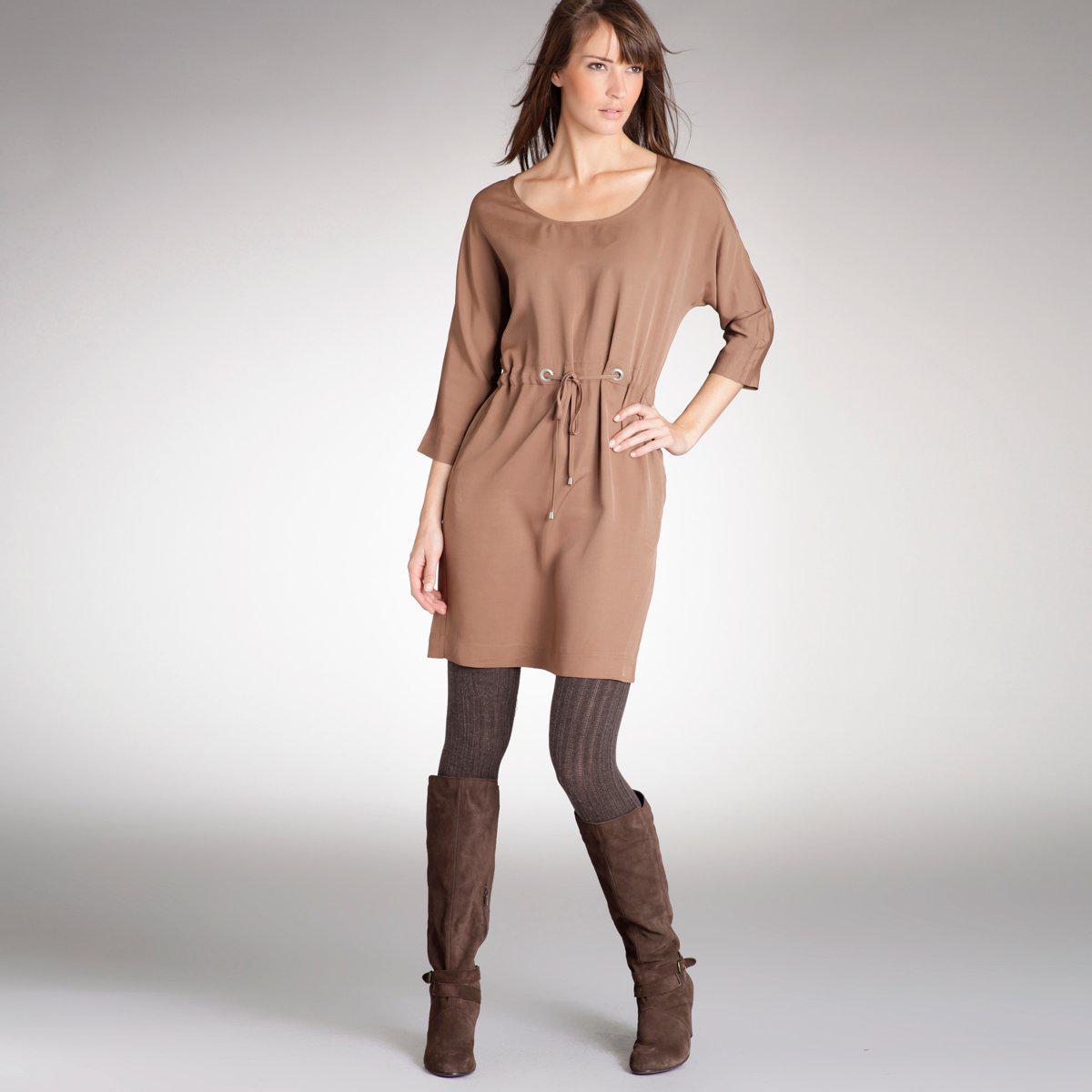 ae54c36de151 Βραδυνα Φορεματα LaRedoute Φθινόπωρο 2011 Κωδ. 324264606
