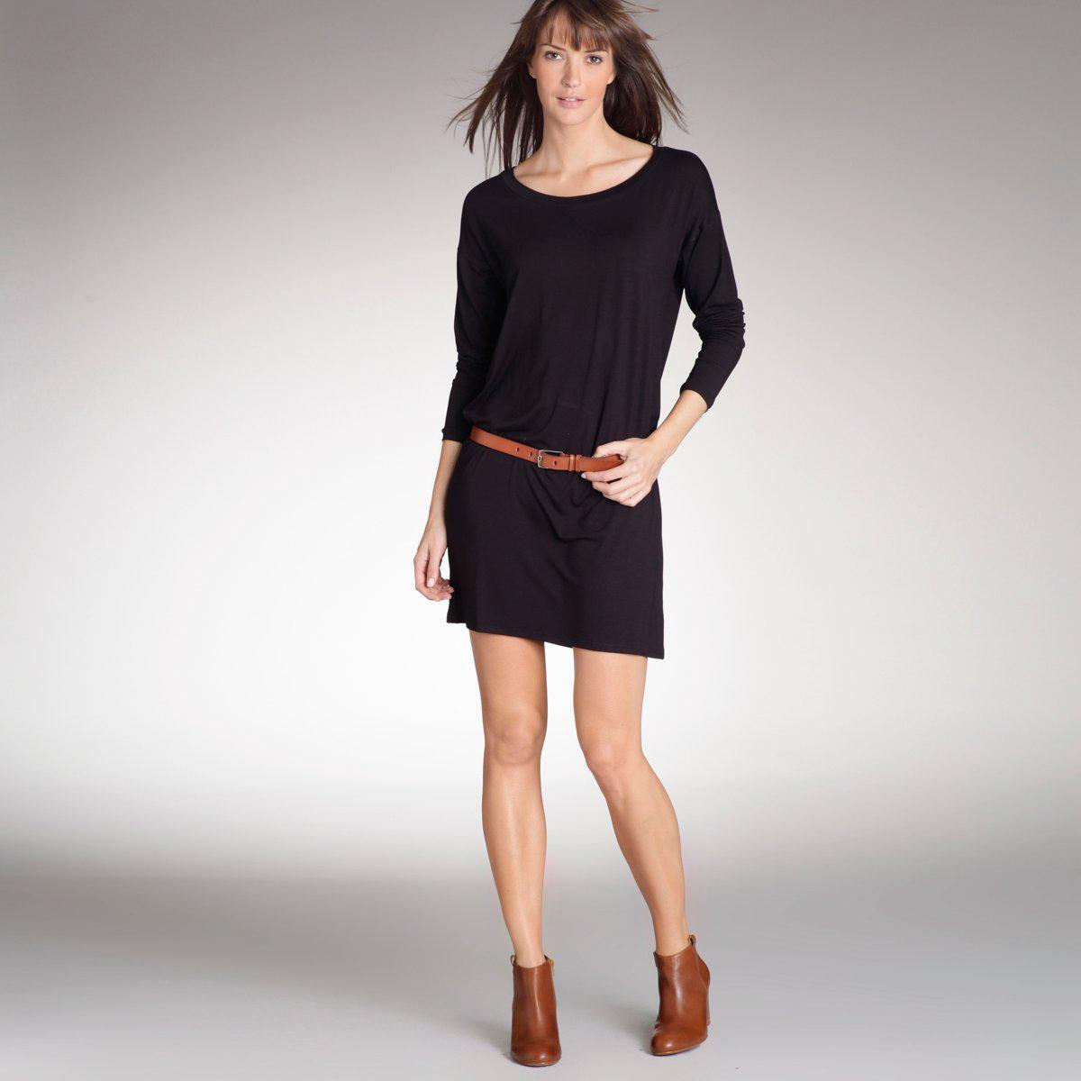 c27255e3db82 Βραδυνα Φορεματα LaRedoute Φθινόπωρο 2011 Κωδ. 324259570