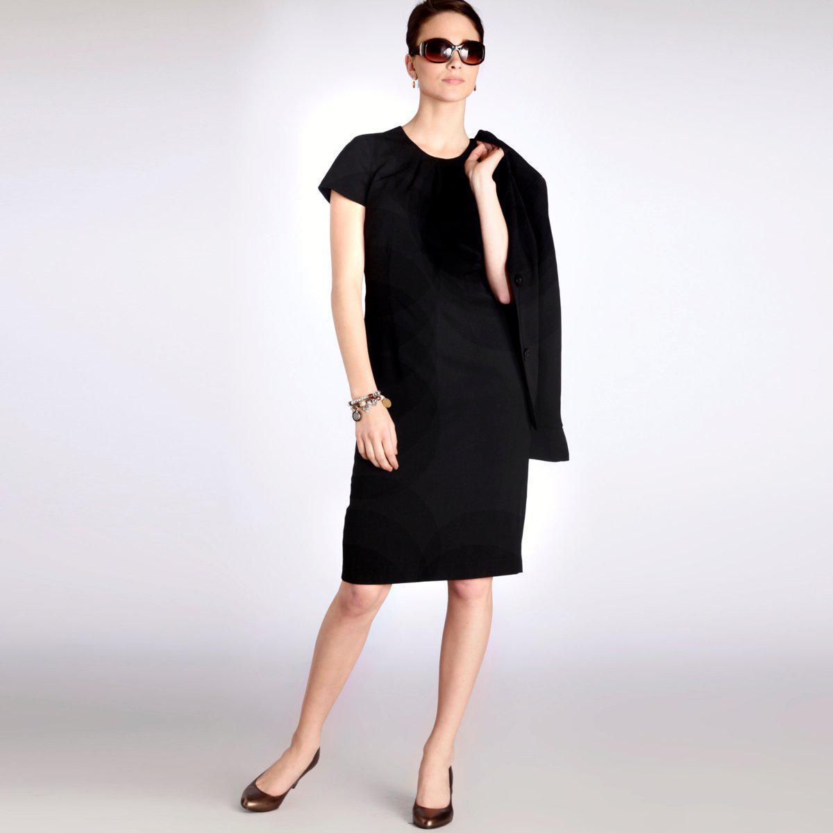 3a0d644741e6 Βραδυνα Φορεματα LaRedoute Φθινόπωρο 2011 Κωδ. 324205281