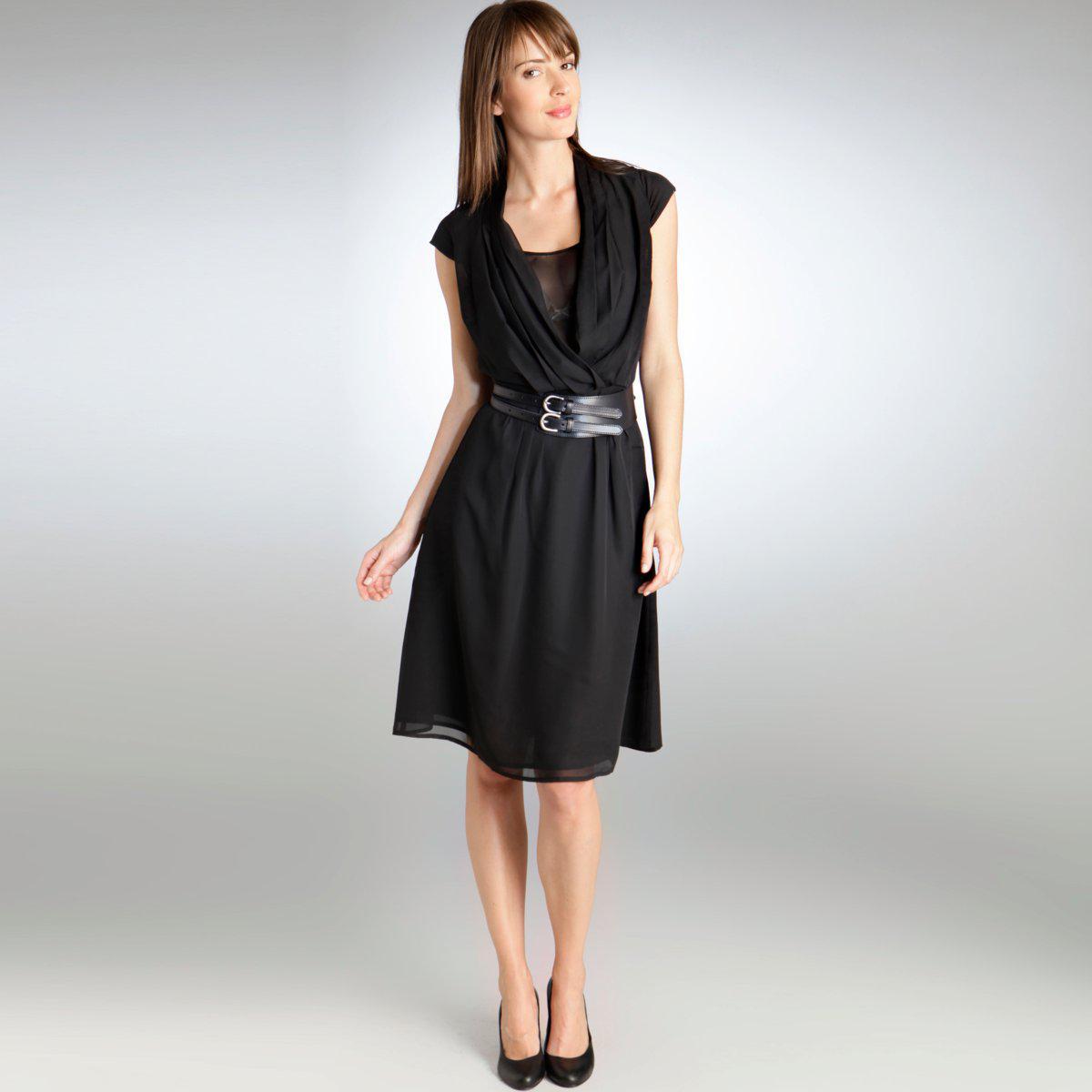 0f71d4bfa14c Βραδυνα Φορεματα LaRedoute Φθινόπωρο 2011 Κωδ. 324213002