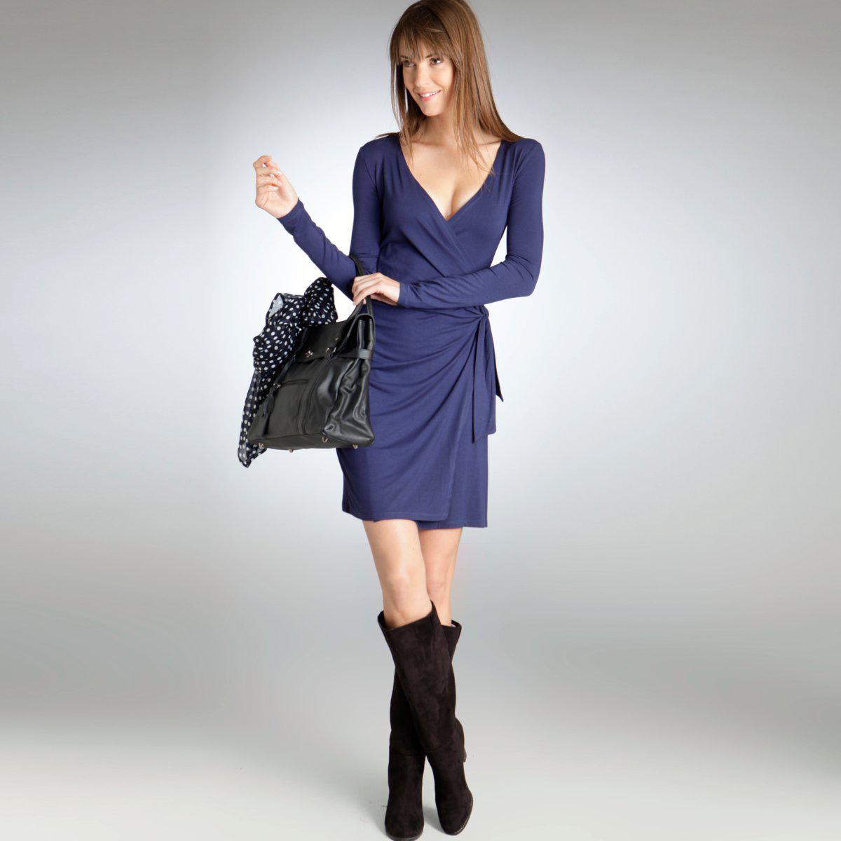 Βραδυνα Φορεματα LaRedoute Φθινόπωρο 2011 Κωδ. 324212934 0119fc3f7a9