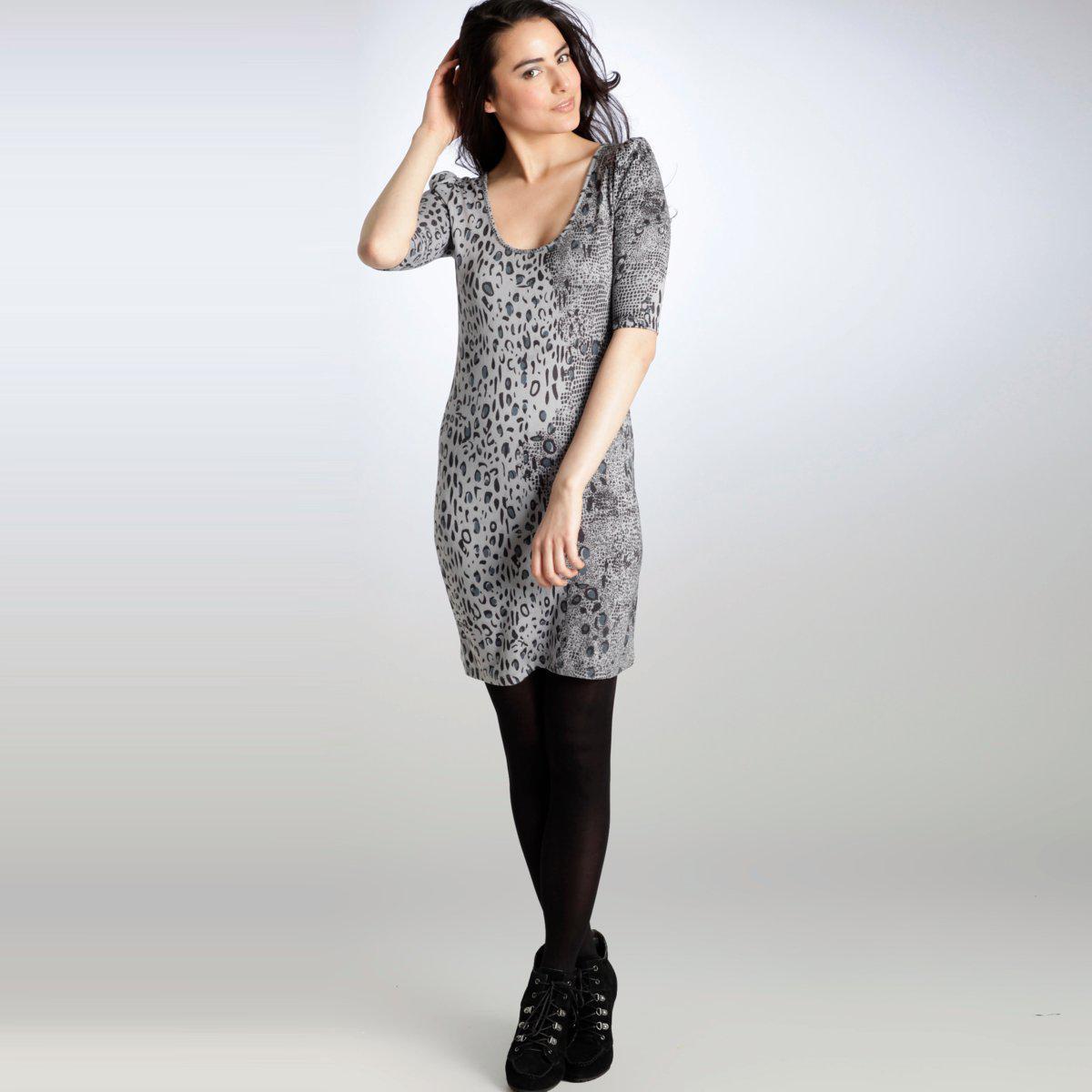 c5a406575252 Βραδυνα Φορεματα LaRedoute Φθινόπωρο 2011 Κωδ. 324209890