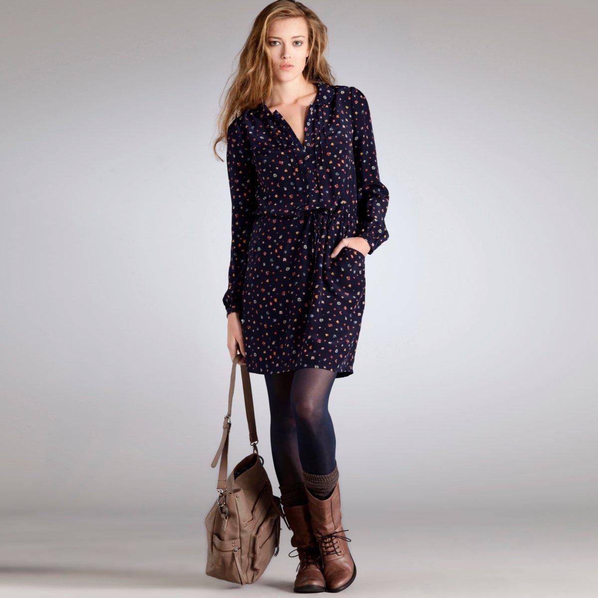 Βραδυνα Φορεματα LaRedoute Φθινόπωρο 2011 Κωδ. 324209745 e7a40214c62
