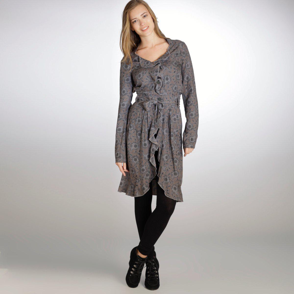 Βραδυνα Φορεματα LaRedoute Χειμώνας 2012 Κωδ. 324206774 c9175dfac49