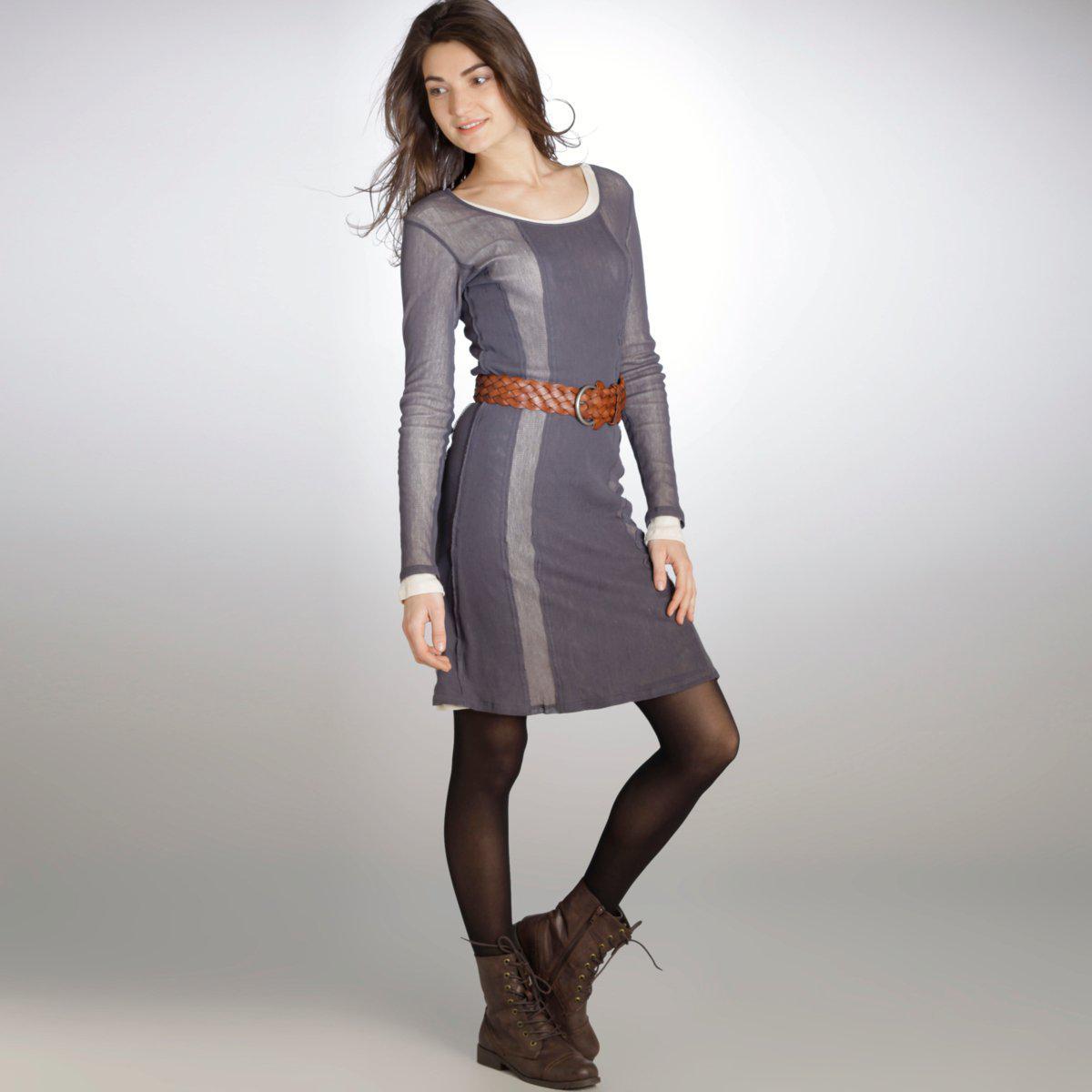 Βραδυνα Φορεματα LaRedoute Χειμώνας 2012 Κωδ. 324206755 f0dae2258cd
