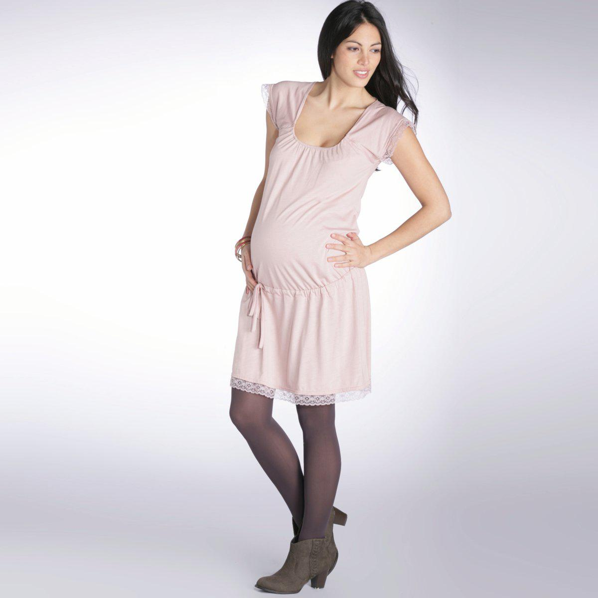 Βραδυνα Φορεματα εγκυμοσύνης Χειμώνας 2012 Κωδ. 324205653 80fb5936103