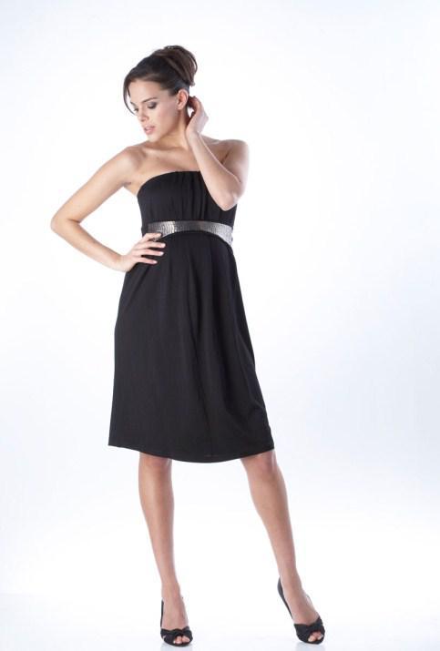 thematernitywardrobe.com Φορέματα εγκυμοσύνης 72f97a4db4d