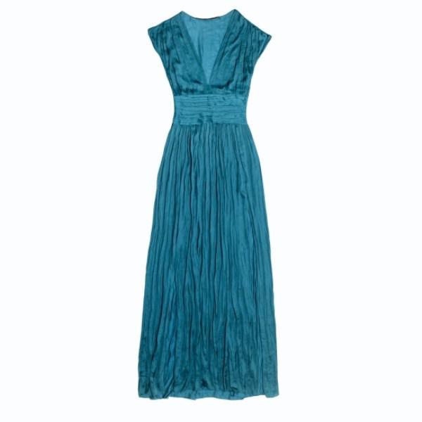 zara foremata Collection  winter 2011 20 - Zara Φορέματα Φθινόπωρο Χειμώνας 2011