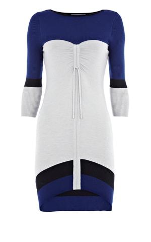 115KM15434 2 - Φορέματα Karen Millen Φθινόπωρο Χειμώνας 2011 2012