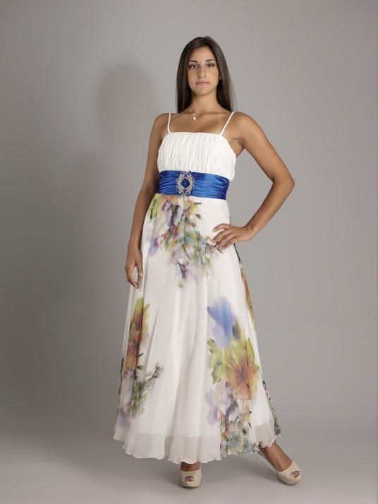 Βραδυνά φορέματα by Kekatou 1611b28bbaf