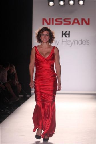 1 3 1085 IMG 0142 - Kathy Heyndels Φορέματα Haute Couture Φθινόπωρο Χειμώνας 2011 2012
