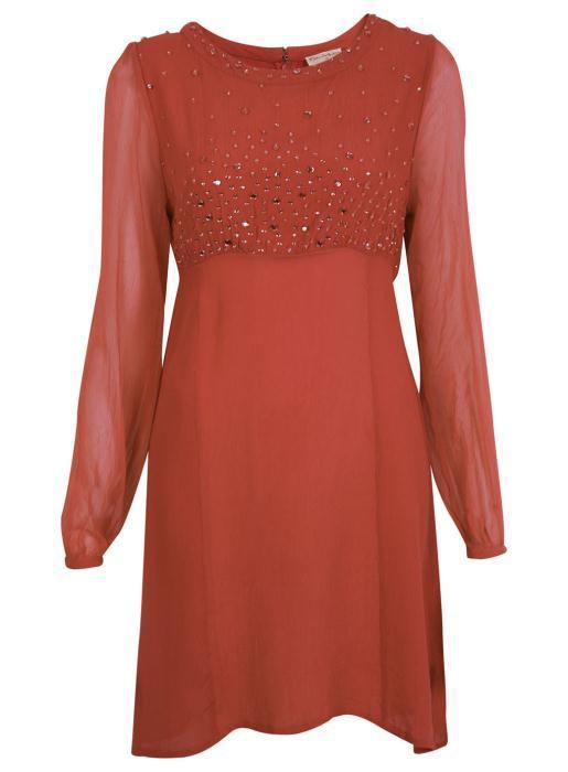 20E10HPCH large - Λαμπερά και maxi φορέματα από το Missselfridge.com