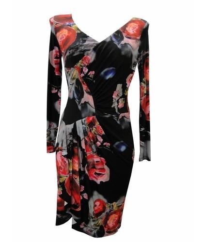 31221172056 XL - Vardas Φορέματα Φθινόπωρο Χειμώνας 2011 2012