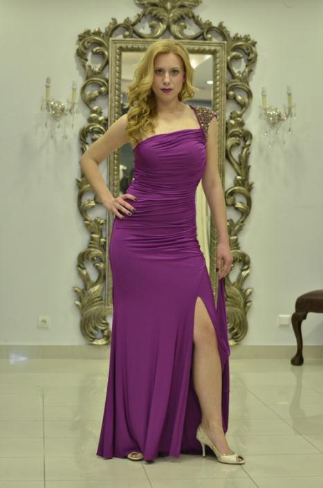 4e95fe0de30b0 - VESTIARIO Φορέματα υψηλής ραπτικής και αισθητικής