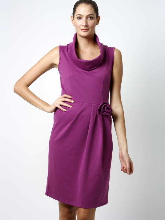 7b564fed7e39 Lussile Οι νέες αφίξεις στα φορέματα