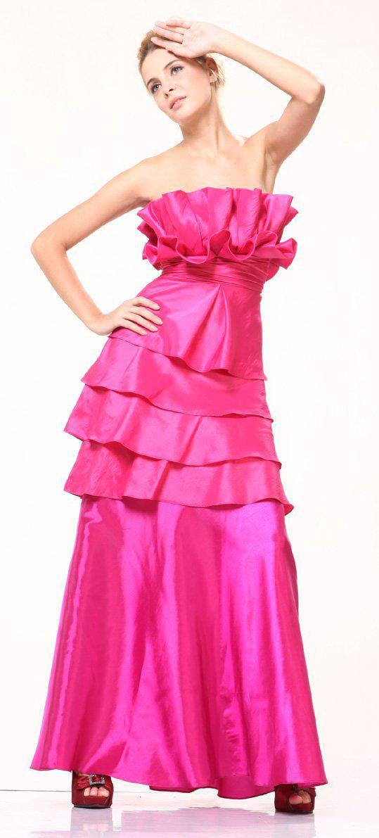 e0adeb5fd5a3 Βραδυνα φορεματα Κουμπάρας 2011 2012 κωδ.64