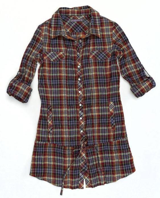 attrativo foremata Collection winter 2011 1 - Φορεματα Attrattivo Φθινόπωρο Χειμώνας 2011 2012