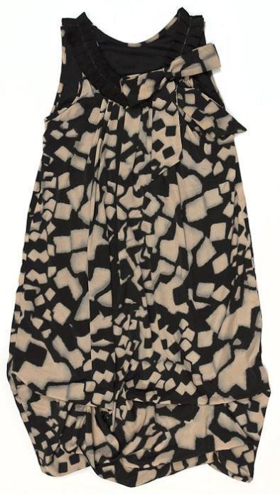 attrativo foremata Collection winter 2011 19 - Φορεματα Attrattivo Φθινόπωρο Χειμώνας 2011 2012