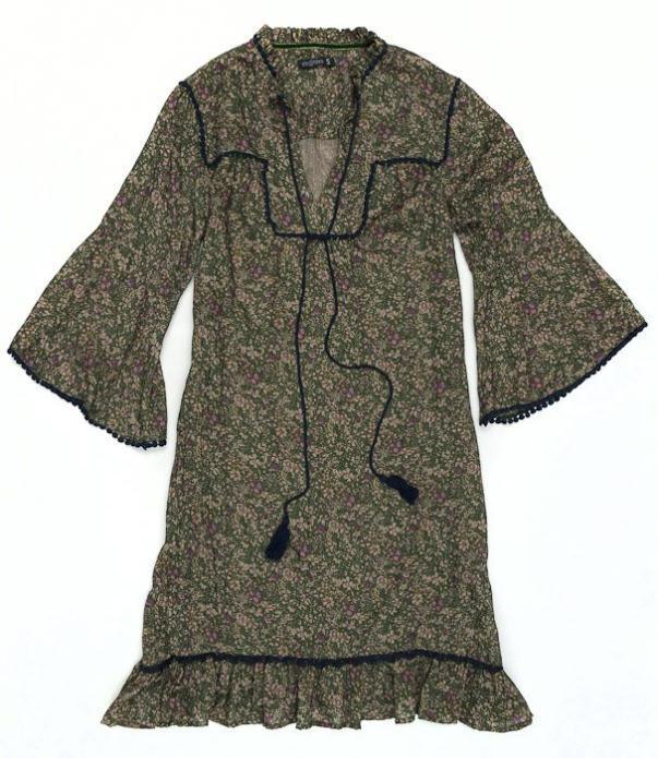 attrativo foremata Collection winter 2011 9 - Φορεματα Attrattivo Φθινόπωρο Χειμώνας 2011 2012