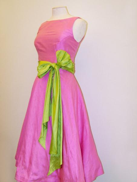 foremata 15 - Βραδινά φορέματα για γάμους από την Μελιτήνη