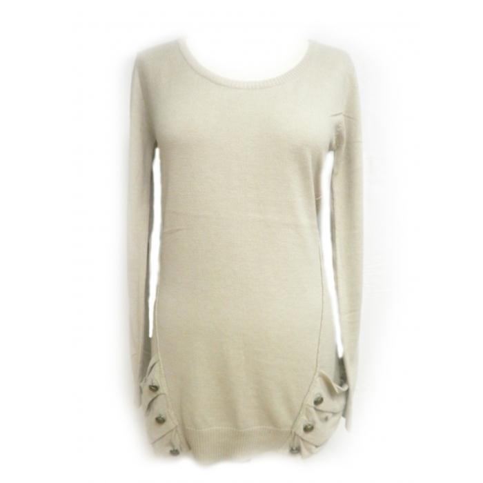 Brandstyle.gr Φορέματα Φθινόπωρο Χειμώνας 2011 2012 9c7a7c17b4d