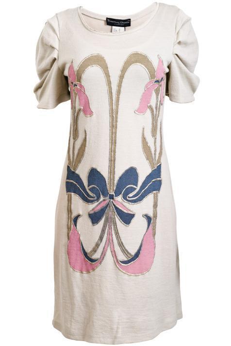 prod 640 1 - Iconzoo.gr Φορέματα Φθινόπωρο Χειμώνας 2011 2012
