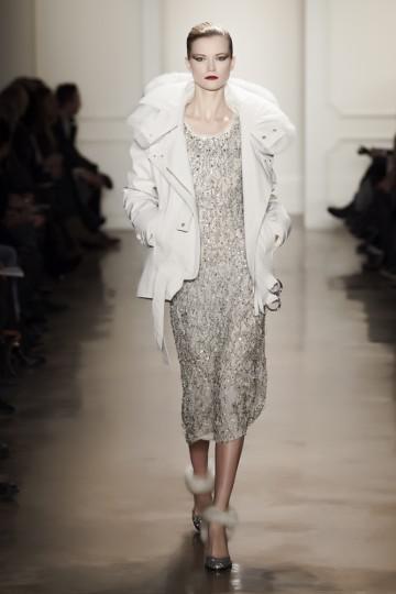 x540 1299795270 - Joseph Altuzarra Φορέματα Φθινόπωρο Χειμώνας 2011 2012