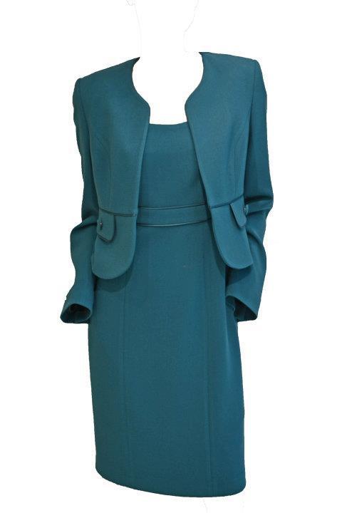 Bill Cost Φορέματα Φθινόπωρο Χειμώνας 2011 2012 d670b2685af