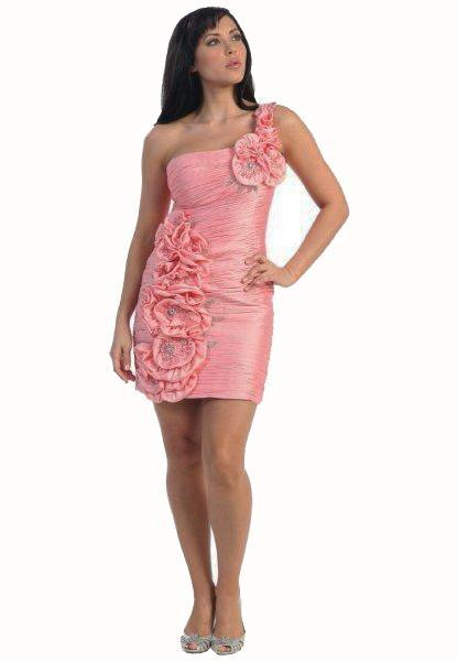 76e257dd519b bradina foremata marcus 08 - Marcus Evenning Dress Φορέματα για όλες τις  περιστάσεις