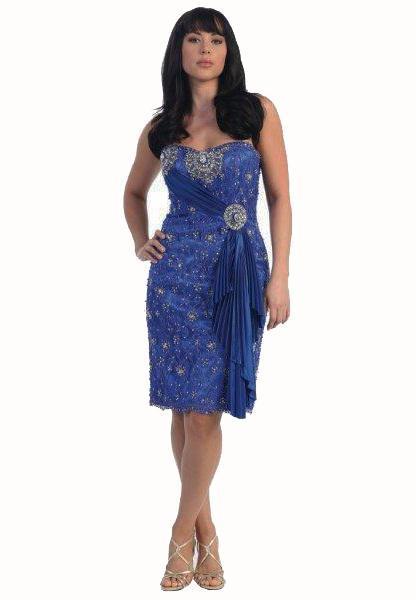 e346d6947cb8 bradina foremata marcus 10 - Marcus Evenning Dress Φορέματα για όλες τις  περιστάσεις