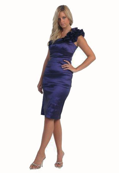 30bb442f5c2c bradina foremata marcus 13 - Marcus Evenning Dress Φορέματα για όλες τις  περιστάσεις