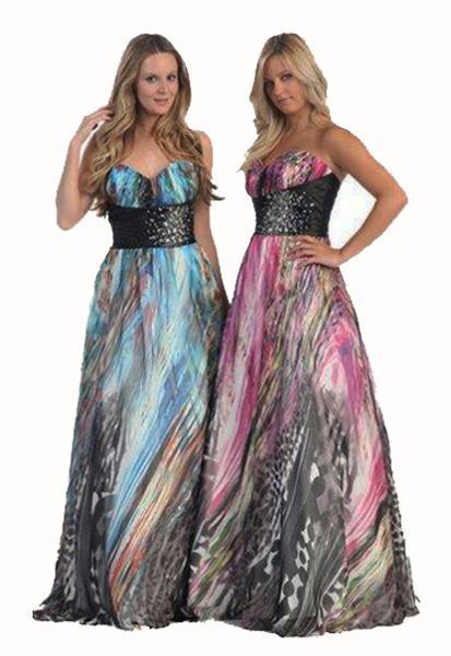 523c956b65ce bradina foremata marcus 17 - Marcus Evenning Dress Φορέματα για όλες τις  περιστάσεις